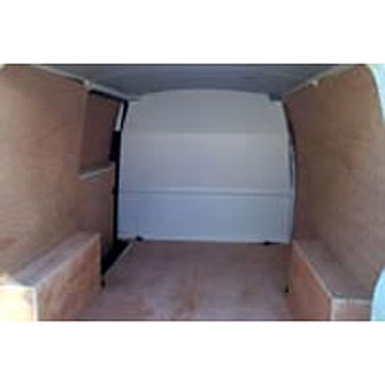 Volkswagen VW T5 Long Wheel Base Ply Lining Kit